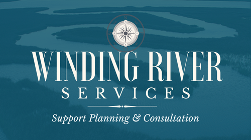 Winding River Services, LLC