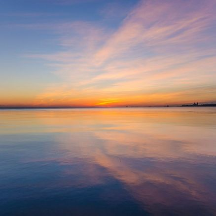 gradient-sunset